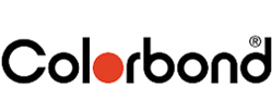 Colorbond-Logo