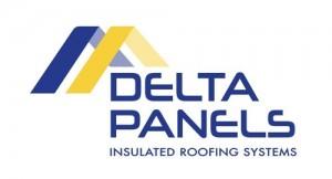 Delta Panels North Queensland